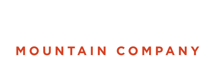 Alterra Mountain Company Logo